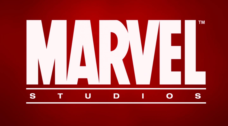 Marvel Filme Reihenfolge Stream