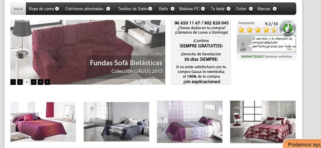 Las Mejores Ofertas En Colchas De Verano Fundas De Sofa Fundas