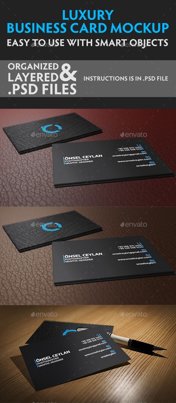Download free graphicriver two photorealistic business card mockup download free graphicriver two photorealistic business card mockup bundle business card leather luxury mock up mockup pen photorealistic wooden reheart Gallery