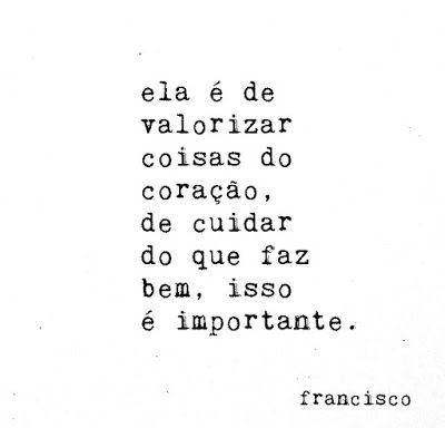 às Nove No Meu Blogue Frases Lindas Quotes Frases E Love Quotes