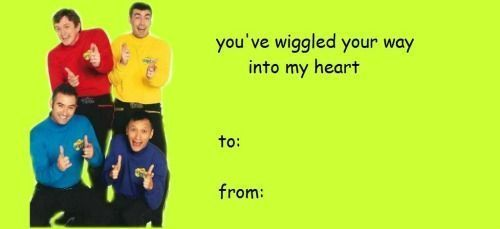 Image result for tumblr valentines memes #Fifa #FifaWorldCup #FifaRussia #Fifa20…