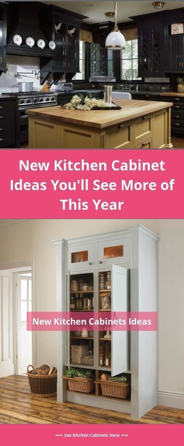 Your next diy project: kitchen cabinet organizers and diy entertainment center u...#cabinet #center #diy #entertainment #kitchen #organizers #project #cabinetorganizers