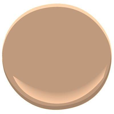 Benjamin Moore Metallic Gold 2163 40