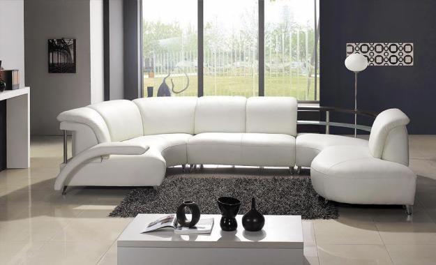 Decoración para Muebles Blancos - Para Más Información Ingresa en ...