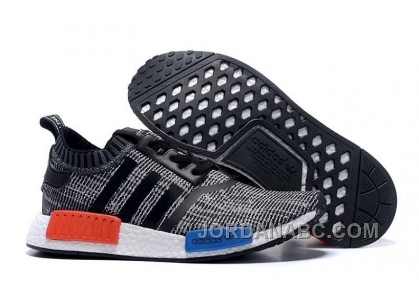 best cheap b92bd caec1 ADIDAS NMD R1 PK JAPAN BOOST S81847 Kixsquare Men, Price 85.00 - Air  Jordan Shoes, New Jordans