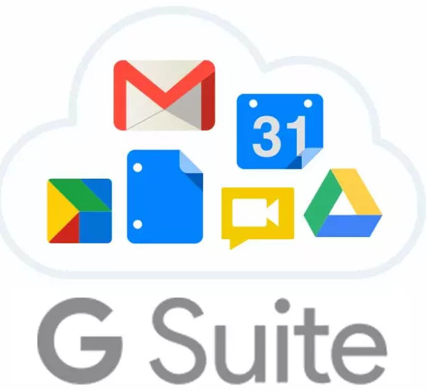 Get a best G Suite India which comes with seamless