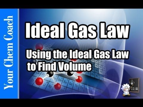 45 Chemistry Gases Ideas Chemistry Gas Physical Science