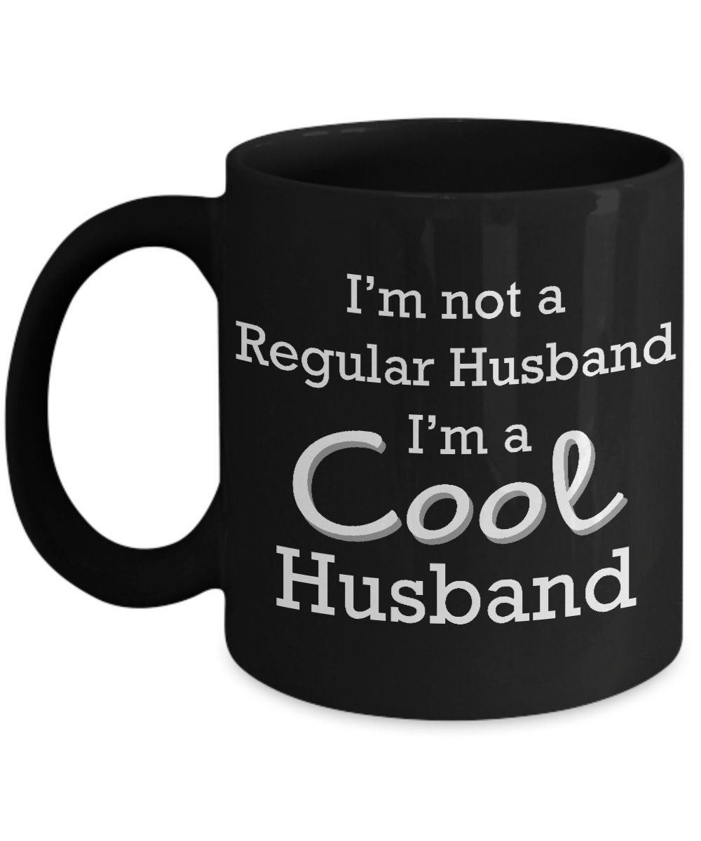 Thank You Gift Ideas For Husband