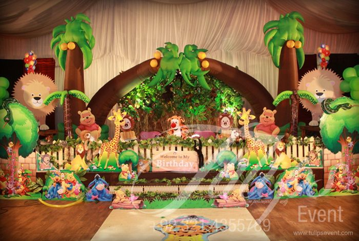 junglebirthdaypartythemeideastulipsevent15jpg 700470