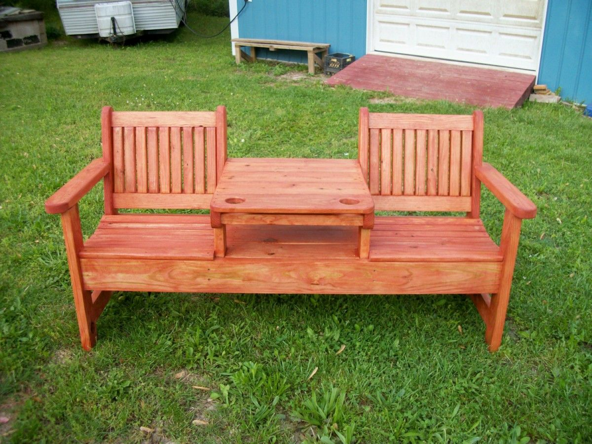 convertible picnic table bench plans 7 wooden patterns