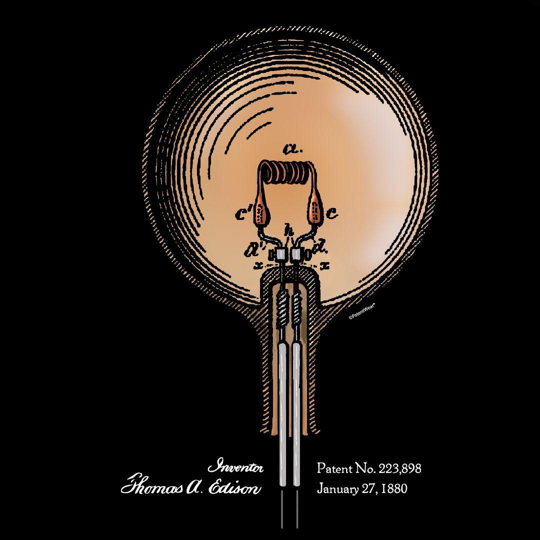 Electric Lamp Symbol Excellent Led Light Bulb Lamp