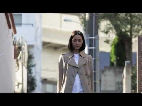 Arekara 映画「あれから」予告編