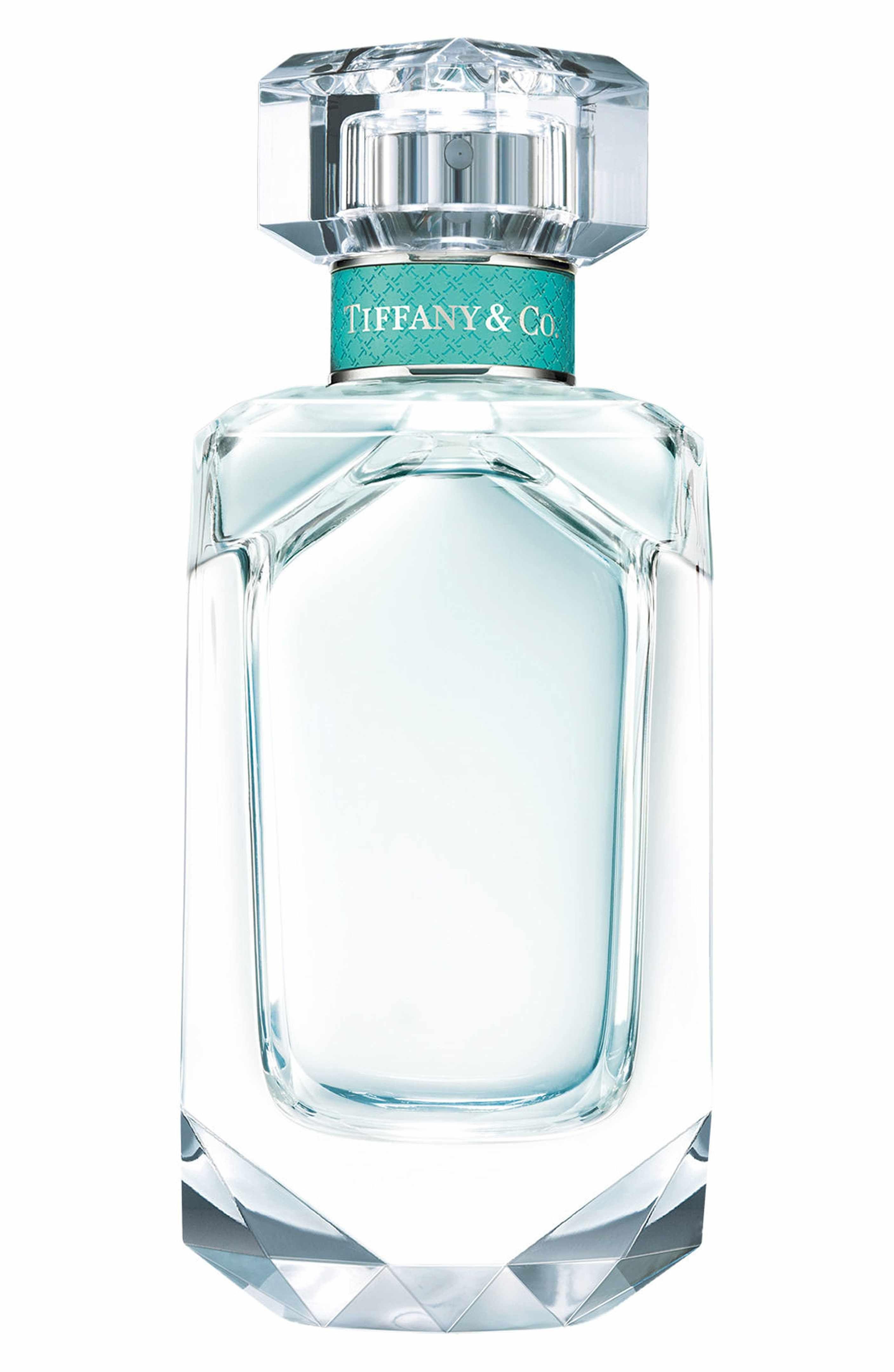 Tiffany Co Tiffany Eau De Parfum Perfume Best Fragrances Best Womens Perfume