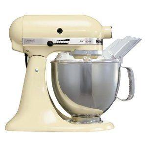 Kitchen Aid Artisan Kitchenaid Artisan Kitchenaid Artisan Mixer