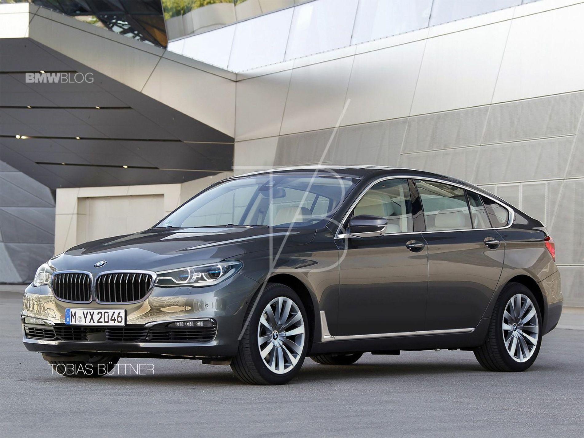 Best 25 bmw serie 5 gt ideas on pinterest garage volvo bmw and dream cars