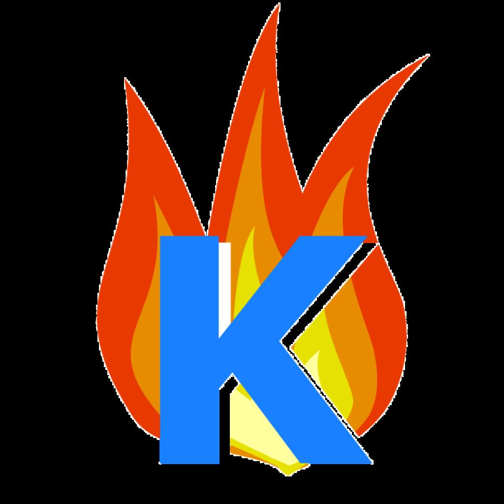 kodi not loading on firestick