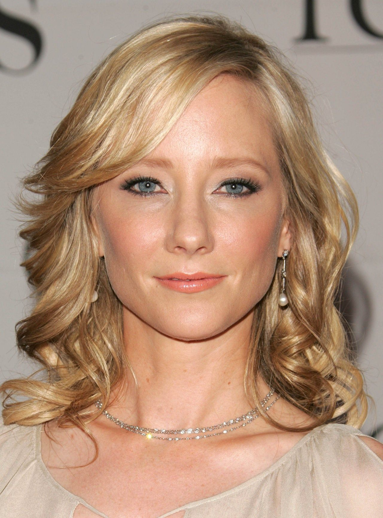 Anne Heche born May 25, 1969 (age 49) nude (92 photo), Sexy, Is a cute, Boobs, bra 2019