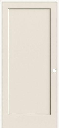 Door Clearance Center Sales Discount Molded Interior Doors In Houston.  Hundreds Of Cheap Interior Doors In Stock.