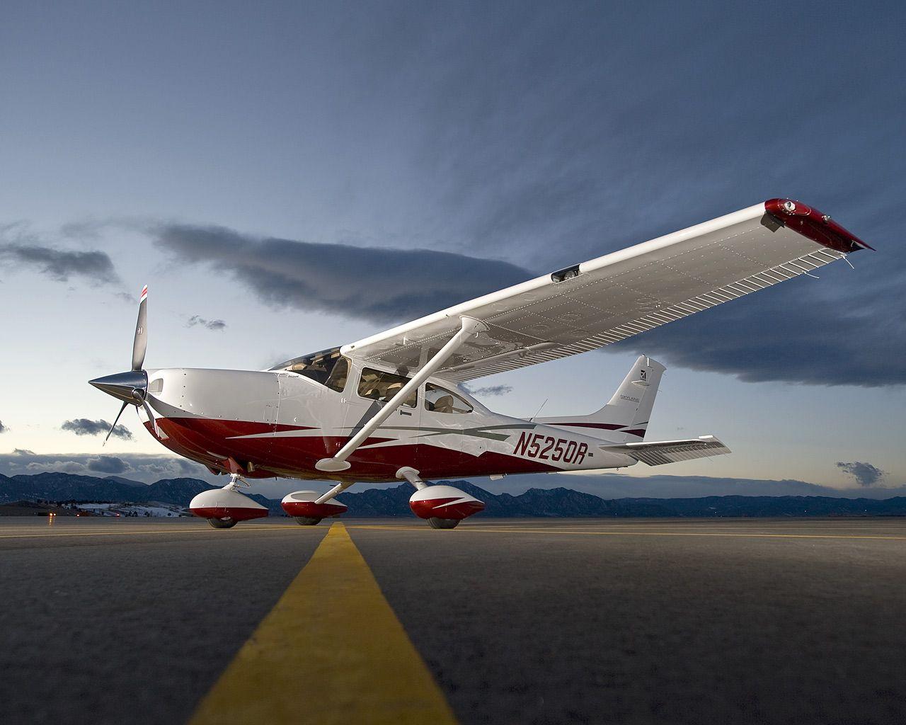 Cessna 182 Skylane Cessna Planes Aircraft Pinterest Aircraft