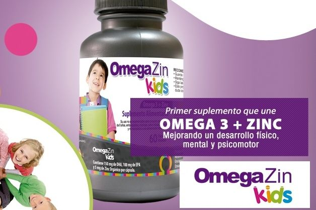 Pin On Omega 3 100 Natural