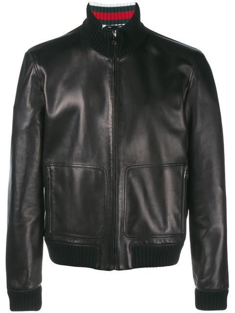 c3312d00ee332 Comprar Gucci chaqueta bomber.