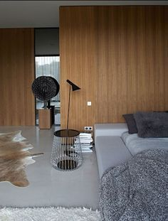 Best projects and interiors by Studio KO | Projects and Interiors by world famous interior designers showcasing the best of their craft in hospitality, residential and commercial projects. | www.bocadolobo.com #bocadolobo #luxuryfurniture #exclusivedesign #interiodesign #designideas #interiordesigners #topinteriordesigners #projects #interiors #designprojects #designinteriors #projectsandinteriors