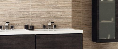 Mora Medley In Sand Available At Tile America Www Tileamerica