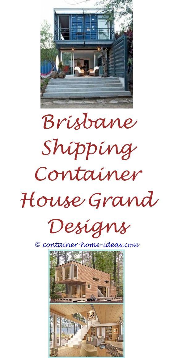 Storage Container Homes Floor Plans – Floor Plans For Storage Container Homes