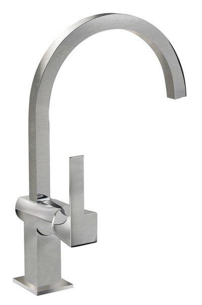 Teka Cuadro kitchen tap mixer | Sinks & Taps | Pinterest | Taps ...