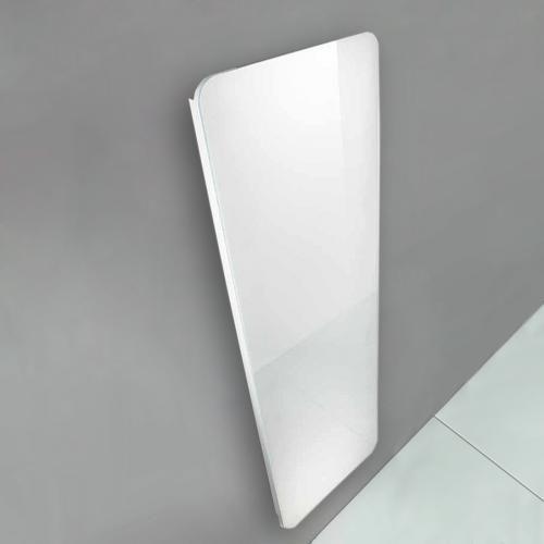 HSK Softcube Heizkörper weiß, 1050 Watt interior design Pinterest