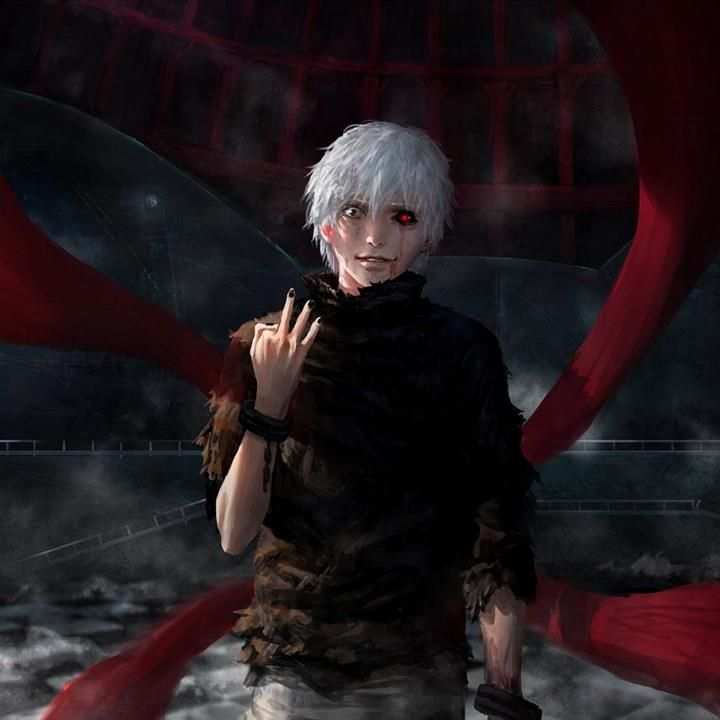 Pin by Jay Williams on Anime Tokyo ghoul wallpapers