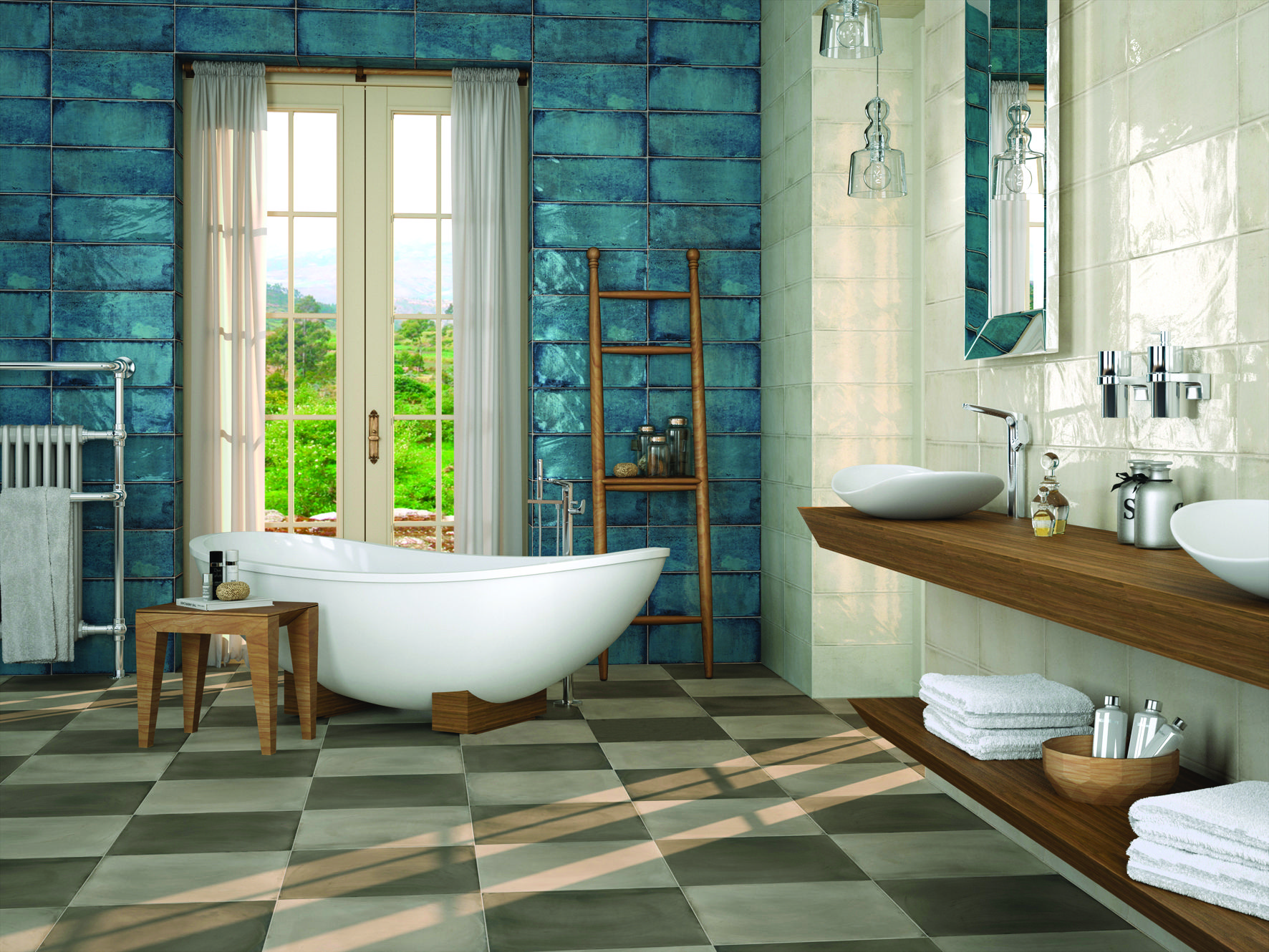 showroom bijzondere badkamers - Google zoeken | Colors | Pinterest