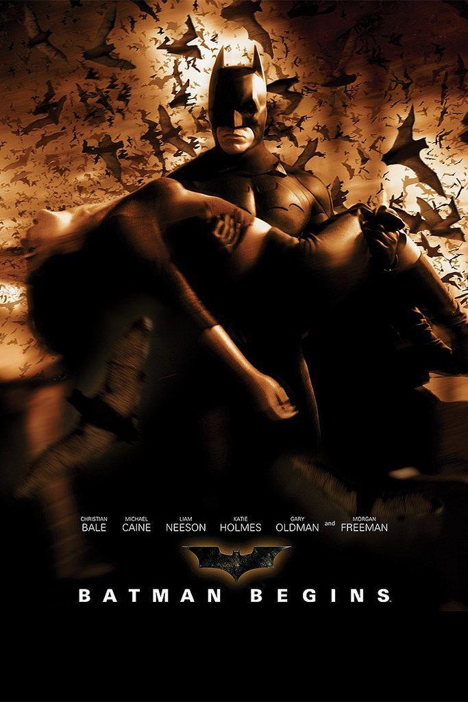 batman begins full movie free online no download
