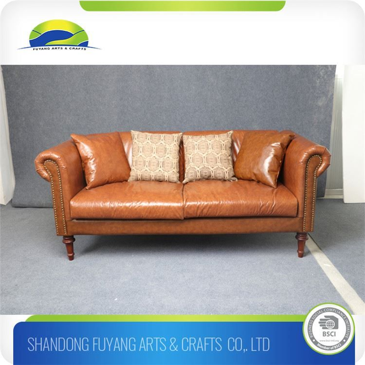 Cool Heated Couch , Awesome Heated Couch 64 On Contemporary Sofa  Inspiration With Heated Couch ,