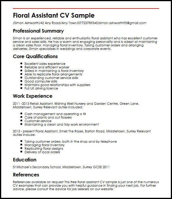Cv Template Job Centre Centre Cvtemplate Template Cv Examples Cv Template Cv Template Uk