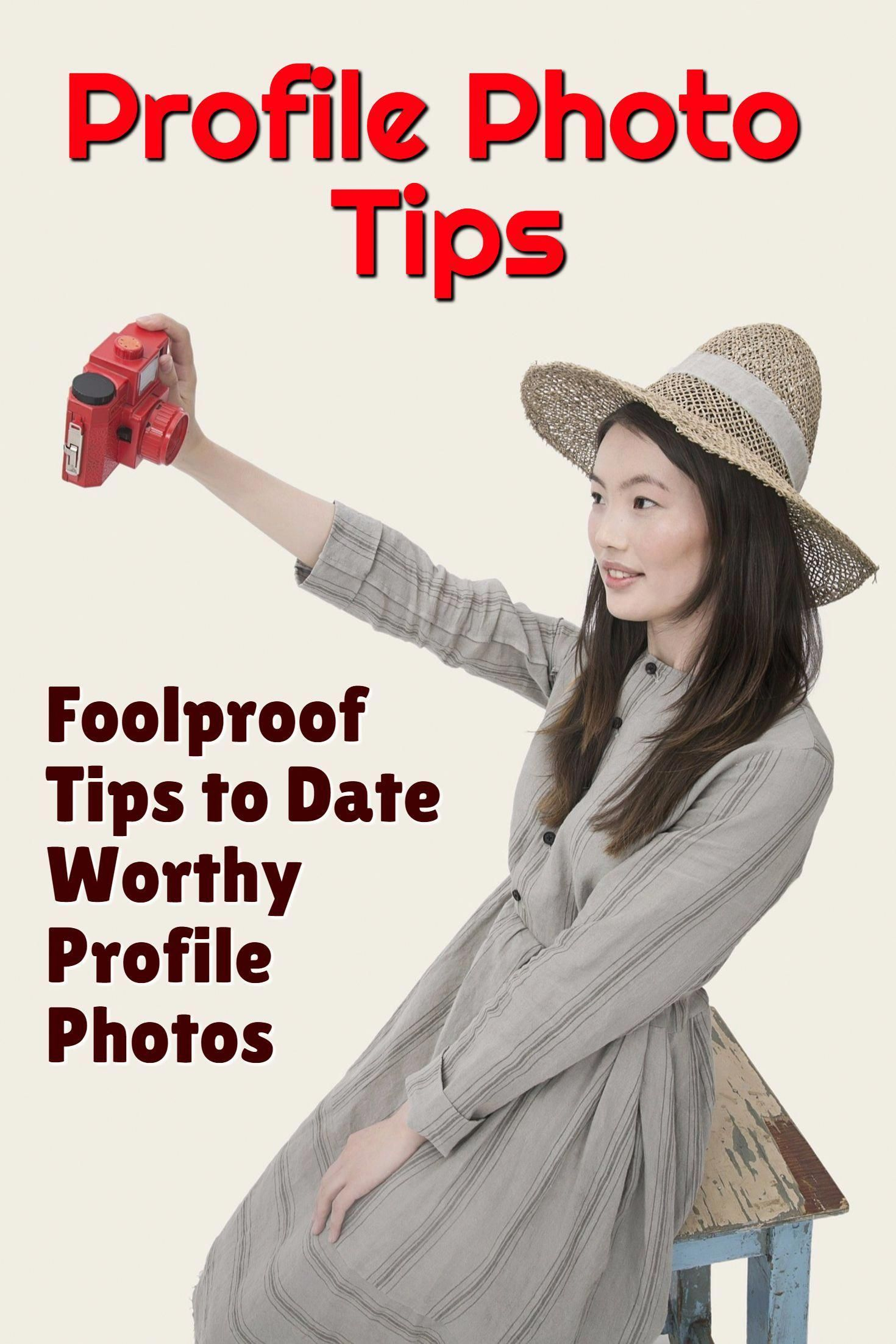 dating advice from a guy girl costumes