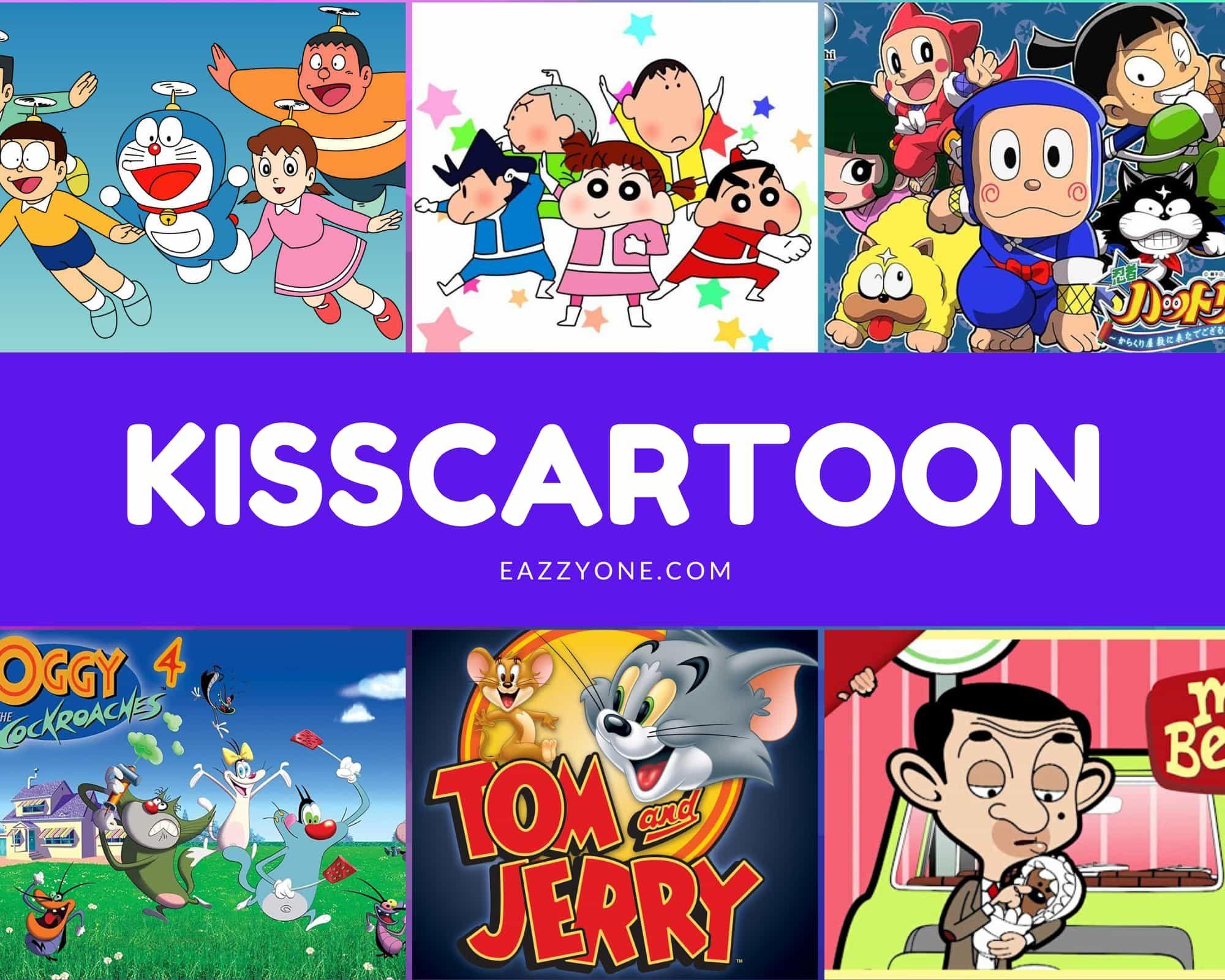 Watch Cartoon Animation Movies On Kisscartoon Website Watch Cartoons Cartoon Movies Animated Movies