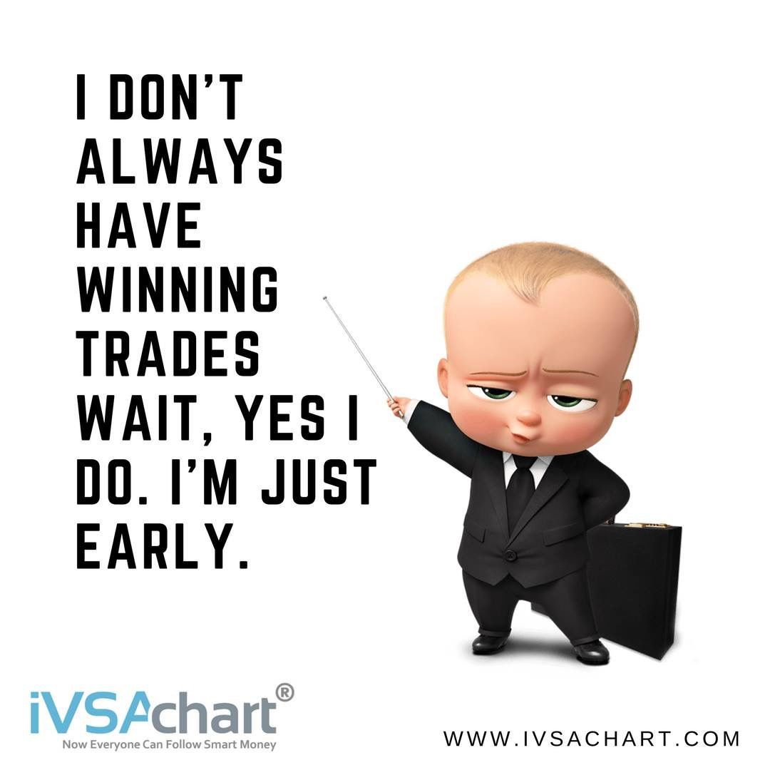 a funny quote from bossbaby Inspirational quotes