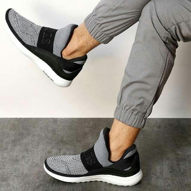 Adidas Cloudfoam Ultra Zen | Adidas