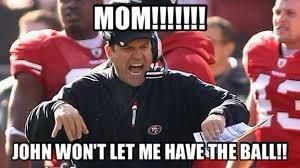 doesnt matter what team you want to win... This is FUNNY!