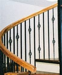 Best Image Result For Spiral Staircase Small Space Staircase 640 x 480