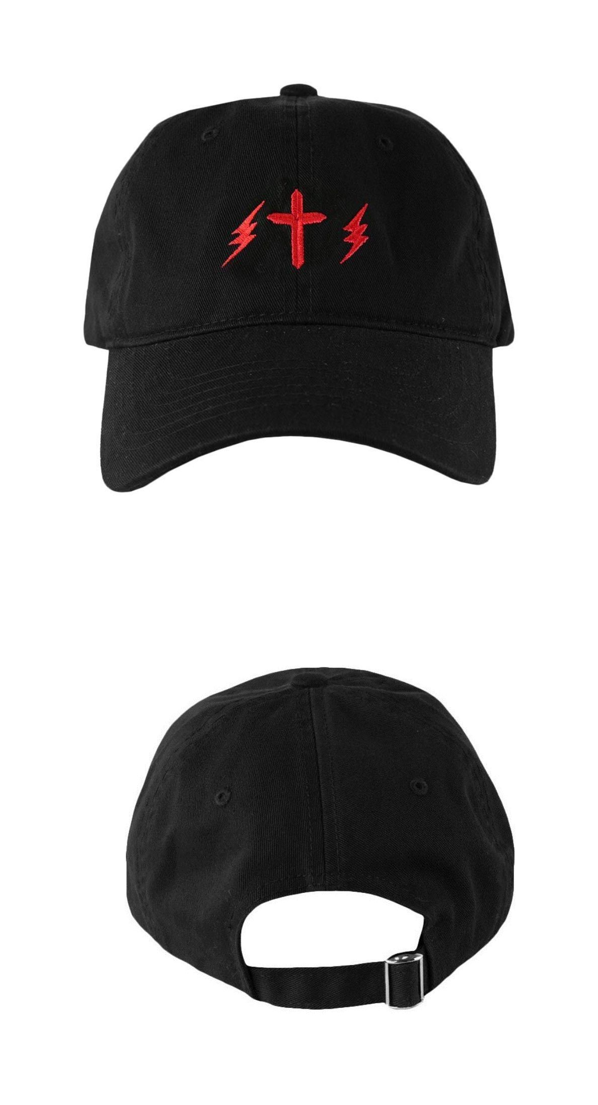 Other Unisex Clothing and Accs 167905  The Weeknd Xo Starboy Symbol Dad Cap  Kiss Land Kissland Bbtm Trilogy -  BUY IT NOW ONLY   150 on eBay! 86fc5ce9da7