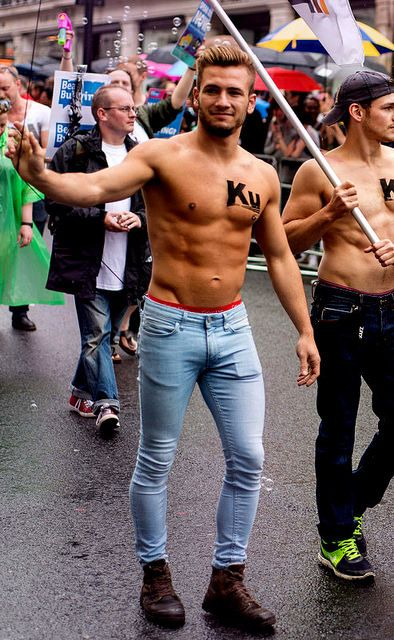 from Marcos gay tight jeans you tube