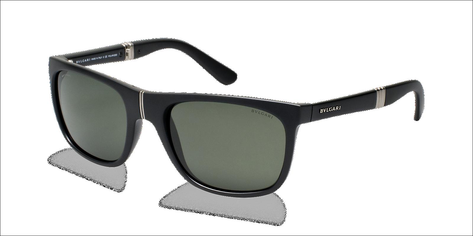d50408e2d3 Bvlgari Sunglasses For Men Bv7013