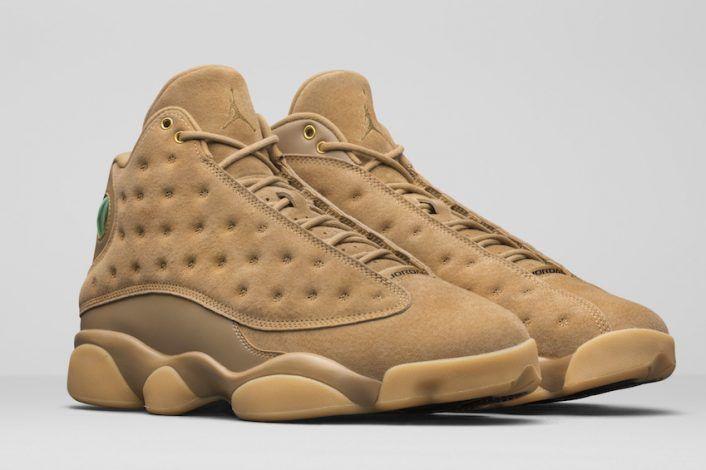 Air Jordan | Sneakers men fashion, Air