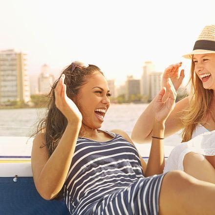 How To Be Happy After Divorce or Breakup - end relationship #happilydivorced #successafterdivorce #joyofbeingsingleagain #keepyourselfbusy #enjoylifemore
