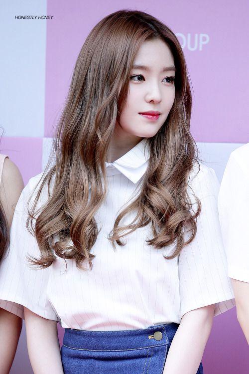 Tumblr Nphcf4rzgo1ti7amqo1 500 Jpg 500 750 Red Velvet Irene Red Velvet Irene