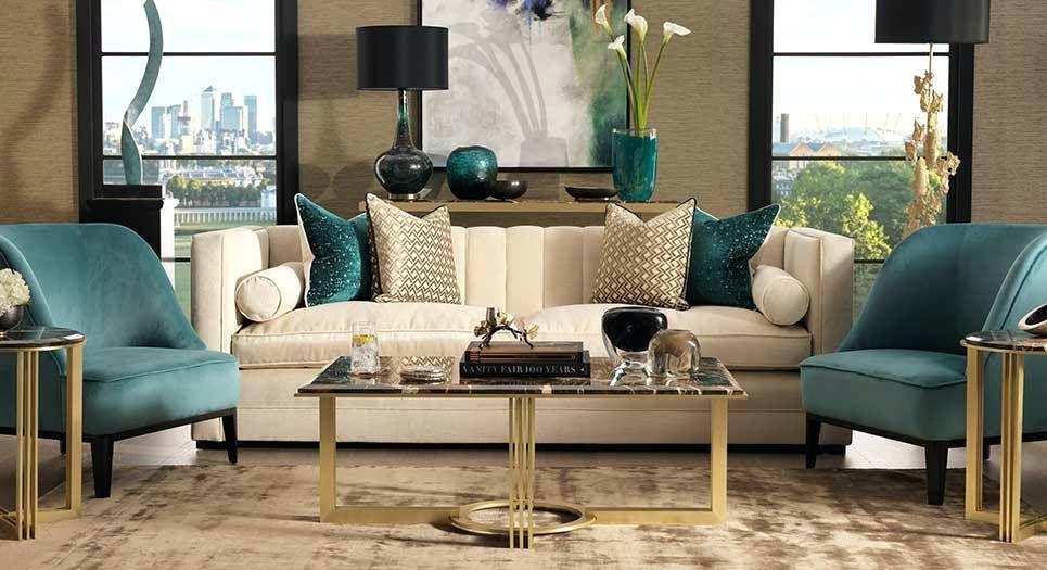 Luxury Living Room Furniture Turquoise Living Room Chair Luxury Living Room Furnit Luxury Furniture Living Room Luxury Living Room Living Room Furniture Online #turquoise #living #room #chairs