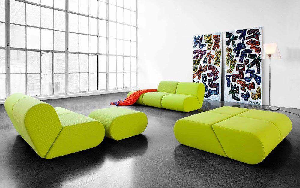 Modular Furniture For Small Room Dizajn Divana Stili Dlya Gostinyh Komnat Idei Domashnego Dekora