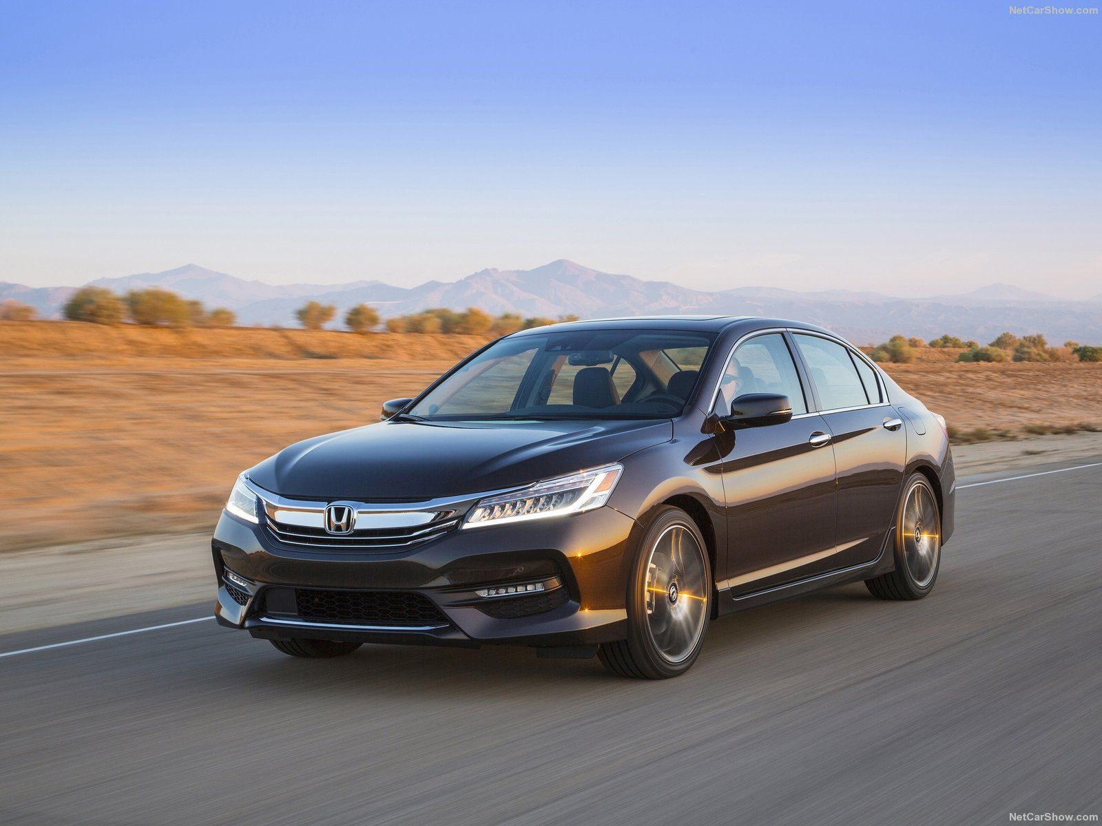CarsPhoto Best Selling Cars in America 2015 Part 2